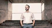Šéf účetního startupu Trivi: Online služby jsou na vzestupu jako nikdy