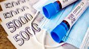 Víc peněz při karanténě a nemocenské? Příspěvek zablokovala ČSSD