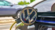 Akcie Volkswagenu prudce rostou, německá burza hlásí rekord