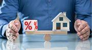 Banky chtějí zdražit předčasné splacení hypotéky. Zájem o refinancování prudce roste