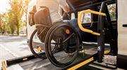 Kooperativa má v akci dvojnásobné plnění při invaliditě