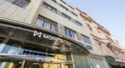 PPF může zvýšit podíl v Monetě, souhlasí ČNB