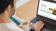 Rixo startuje online srovnání životního pojištění