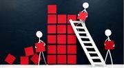 Státní půjčky pro mladé: Letošní rozpočet nebude stačit
