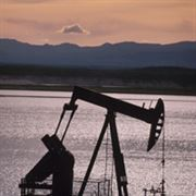 Konec ropného monopolu a začátek vlády Sedmi sester