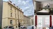 Realitní fond Generali nakupoval v centru Prahy