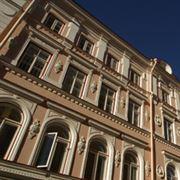 Co byste měli vědět o nemovitosti před uzavřením kupní smlouvy