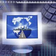 Banky lákají klienty na internet, poboček je přesto víc