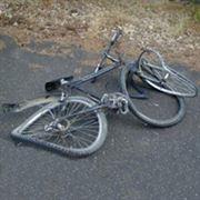 Pojistit jízdní kolo dobře proti krádeži je vČesku těžké