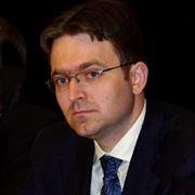 Slovensko už navzdory recesi cítí výhody eura