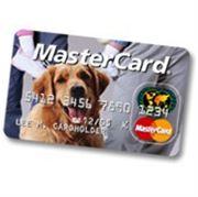 Která kreditka se vyplatí jako finanční rezerva