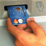 Je vaše karta v bezpečí? Deset nejčastějších otázek