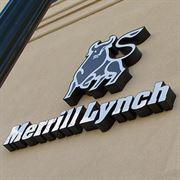 Zrození Merrill Lynch: Věrozvěst, který naučil Američany kupovat akcie