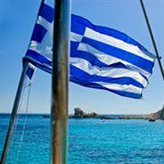 Řecká krize připravila o peníze i české drobné investory