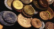 Hledáte nejlepší úročení svých peněz? Bankbook vám pomůže, zázraky ale nečekejte