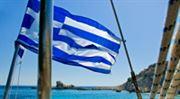 Je na tom Řecko opravdu tak špatně?
