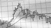 S cenami akcií hýbou velcí hráči. Malí se jen vezou.
