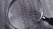 Nový fond Plus pro spoření na důchod: dobrý doplněk k penzijnímu připojištění