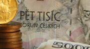 Fincentrum banka roku 2010: Česká spořitelna obhájila primát