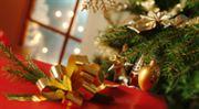 Chcete vrátit nebo vyměnit vánoční dárek? Schovejte si originální obal!