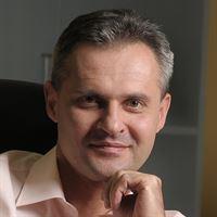Libor Ostatek