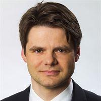 Jaromír Sladkovský