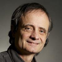 Pavel Jégl