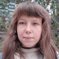 Karolína Kašparová