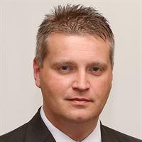 Jaroslav Kropáček