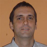 Martin Stanoev