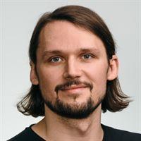 Tomáš Dombrovský