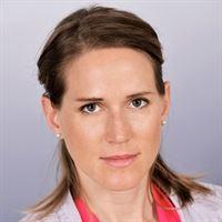 Lucie Wadurová