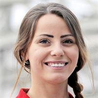 Nina Hořínová
