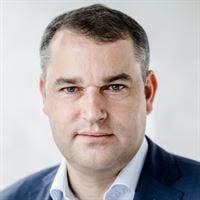 Tomáš Prouza
