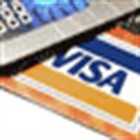 Platební karty: jak nezabloudit v plastovém bludišti
