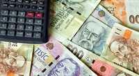 Daň z příjmů potichu roste. Proč to Schillerová nechce zastavit?