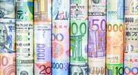 Na dovolené v Egyptě zaplatí Češi o dost víc než loni