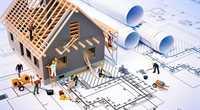 Novela stavebního zákona: Bazén či plot postavíte snadněji, papírování se ale nevyhnete
