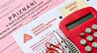 Zdravotní pojištění 2018: kolik budou platit podnikatelé