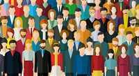 Jak dobře pronajmout byt: Hledání spolehlivého nájemníka