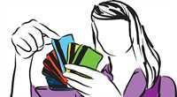 Platba kartou v zahraničí. Kdo dá nejlepší kurz?