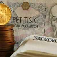 Milionovou půjčku nám schválily tři banky z pěti
