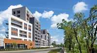 I v nejlevnější části Prahy už stojí nový byt přes 100 tisíc za metr