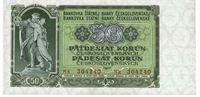 rok 1953