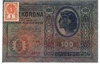 rok 1912