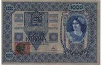 rok 1902