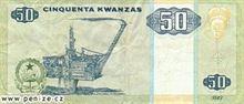 aok 50