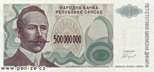 bih 500000000