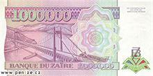 zrn 1000000