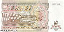 zrn 500000